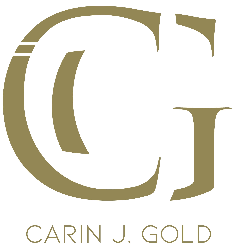 CarinjGold